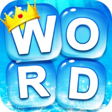 word charm answers solutions
