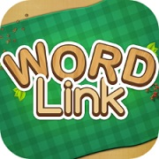 Word Link Answers All Levels