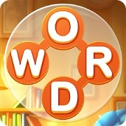 Wordsdom answers - solutions