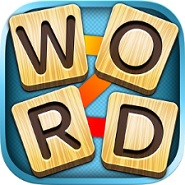 Word Addict Answers Solutions