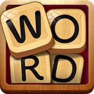 Word Connect Answers Solutions
