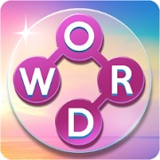 Wordscapes Uncrossed Answers Solutions Level