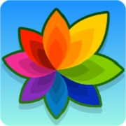 Word Flowers Answers - Find every Solution