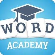 word academy answers word solutions