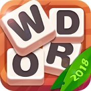 word master level answers solutions