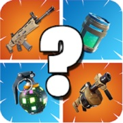 Fortnite Guess the Picture Quiz - Answers for every Level