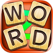 Word Collect Answers - Every word for each level