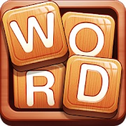 Word Spot - Solutions - Answers for each Level