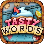Tasty Words Answers - Solve all your levels