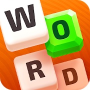 Wizard's Words - Answers to find all the words
