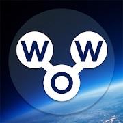 Words of Wonders Antwoorden - De oplossingen