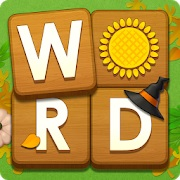 Word Farm Cross Answers - Solve every Level