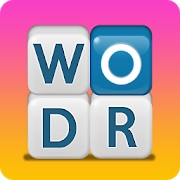 Word Stacks Answers - Find all Words here