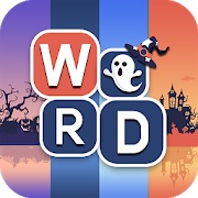Word Town Answers - The solutions for every level