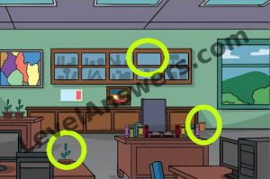 Find The Differences The Detective Answers Office Love Affair Levelanswers