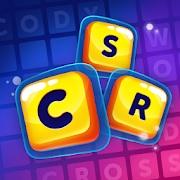 CodyCross Antwoorden Puzzel Oplossingen